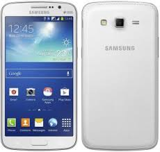 Samsung Galaxy Grand 2 G7102 Mobile
