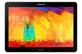 Samsung Galaxy Note 10.1 SM-P601 3G Tablet
