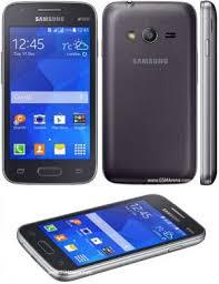 Samsung Galaxy S Duos 3 SM-G313 Mobile
