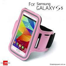 Samsung Galaxy S5 G900 Mobile
