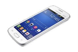 Samsung Galaxy Star Pro – S7262 Mobile