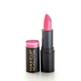 Makeup Revolution Amazing Lipstick Sweetheart