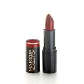 Makeup Revolution Amazing Lipstick Reckless