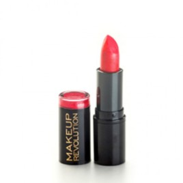 Makeup Revolution Amazing Lipstick Chic