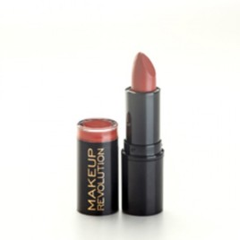 Makeup Revolution Amazing Lipstick Treat