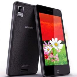Walton Primo EF2 Mobile
