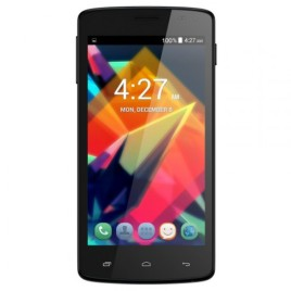 Walton Primo GM Mini Android 4.4.2 OS, 1GB Ram, Powerful 3000 mAh Li-ion Battery Mobile
