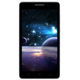 Walton Primo NF+ Android 4.4.2 OS, With 1GB Ram Mobile