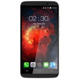 Walton Primo RM Android 4.4.2, 1GB Ram, Powerful 3000 mAh Li-ion Battery Mobile
