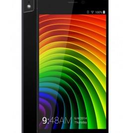 Walton primo X3 Mobile