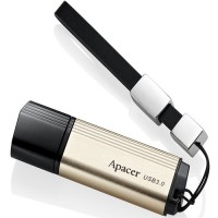 Apacer AH358 16GB USB 3.0 Pen Drive