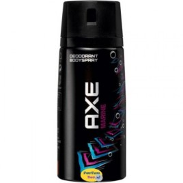 Axe Marine Deodorant Spray – For Men 150ml