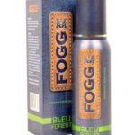 Fogg Bleu - Forest