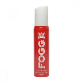 Fogg Napoleon Body Spray, 120ml