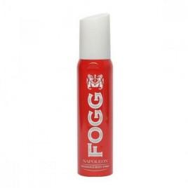 Fogg Napoleon Body Spray, 120ml