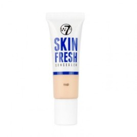 W7 Skin Fresh Concealer 12ml – Fair