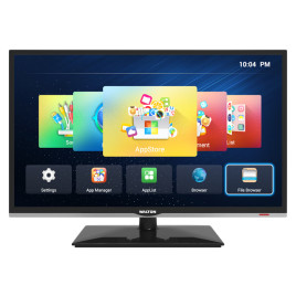 Walton WE326DH-S Screen size 32 inch Smart TV