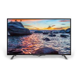Walton W43E3000-AS Screen size 43 inch Smart TV