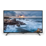 Walton W49E3000-AS creen size 49 inch Smart TV