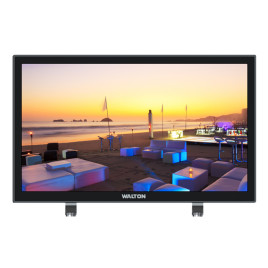 "Walton WCT1904K Screen 19"" Led TV"
