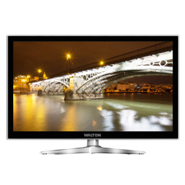 "Walton WCT2404 Screen 24"" Led TV"