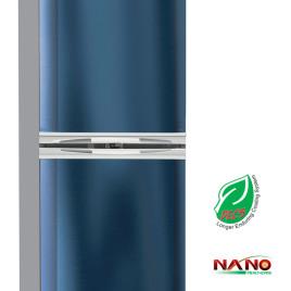 Walton WFB-2A8-0101 Refrigerant R600a Freezer