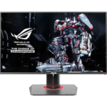 ASUS PG278Q ROG SWIFT