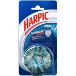 Harpic Flushmatic Toilet Cleaner