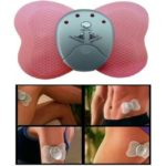 Butterfly Body Muscle Massager