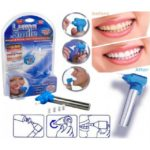 LUMA SMILE-Tooth Polish