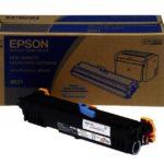 Epson M1200 Laser Printer Toner