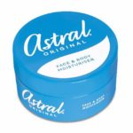 Astral Original All Over Moisturizer