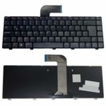 Dell Inspiron N4110 M4110