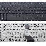 Acer Aspire E5-573 E5-573T E5-573TG