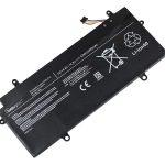 Toshiba 5136 PA5136U-1BRS