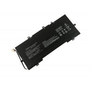 HP Envy VR03XL 13-D046TU