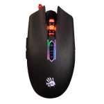A4Tech Bloody Q80 NEON X'GLIDE Gaming Mouse bd price
