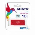 ADATA UV330 USB 16 GB MOBILE DISK BD PRICE