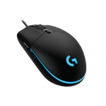 Logitech G102 PRODIGY Gaming Mouse bd price