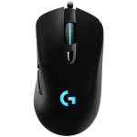 Logitech G403 Prodigy USB Gaming Mouse bd price