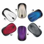 Logitech M235 Wireless Mouse bd price
