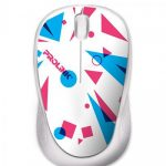Prolink PMC1005 USB Optical Mouse bd price