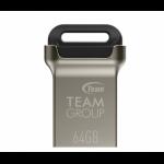 Team C162 64GB USB 3.1 Pendrive