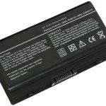 TOSHIBA PA3591, TOSHIBA PA3591U, TOSHIBA PA3591U-1BRS, TOSHIBA PA3615, Laptop Battery