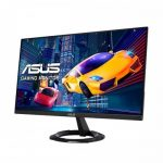 Asus VZ249HEG1R 23.8 inch FHD IPS Gaming Monitor bd price