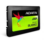 Adata SU 650 480 GB Solid State Drive