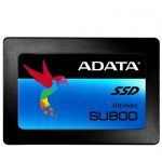"Adata SU800 512GB 2.5"" Solid State Drive"