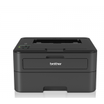 Brother HL-L2365DW Wireless Auto Duplex Laser Printer price in bangladesh