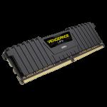 Corsair Vengeance LPX 4GB (1x4GB) DDR4 DRAM 2400MHz Laptop Ram price in bangladesh