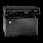 HP LaserJet Pro M435nw Multifunction Printer & Photocopier